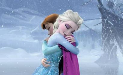 image_FrozenFever1