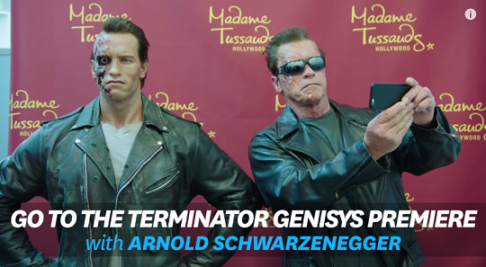 terminatorgenisys15.png