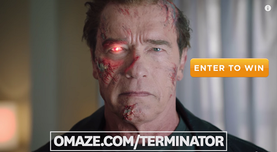 terminatorgenisys16.png