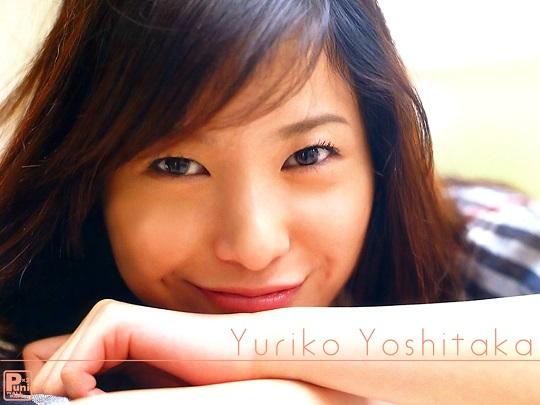 image_yoshitaka3